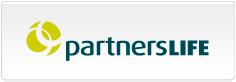 Partners Life